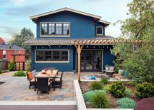 Give-the-outdoor-hangout-some-shade-with-a-smart-pergola-structure-30081-217x155