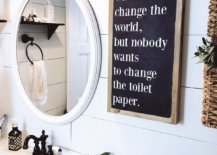 Give-yourself-a-reminder-to-change-the-toilet-paper-with-a-fun-sign-in-the-bathroom-41756-217x155