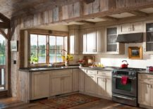 Gorgeous-rustic-kitcehn-with-weathered-woodsy-cabinets-and-ample-natural-lighting-53918-217x155