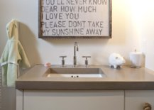 Hang-that-bathroom-sign-above-the-vanity-in-the-small-bathroom-61614-217x155