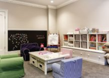 Ingenious-kids-playroom-with-multiple-toy-storage-options-76184-217x155