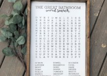 Keep-yourself-busy-in-the-bathroom-without-a-smartphone-using-crossword-bathroom-sign-60046-217x155