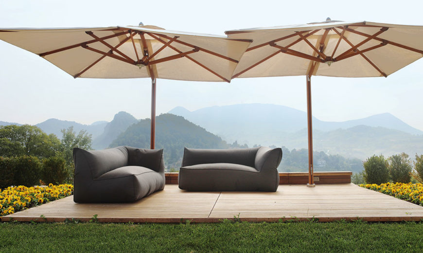 Patio Shade Ideas: Enjoy the Outdoors in any Weather