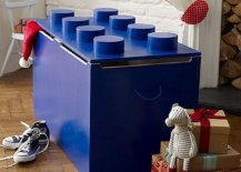 Lego-shaped-toy-box-for-the-modern-kids-room-22428-217x155