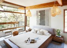 Light-filled-and-modern-bedroom-with-simple-Scandinavian-style-that-has-a-Zen-inspired-look-78302-217x155