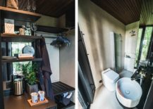 Look-inside-the-cabin-bathroom-and-other-space-savvy-areas-18875-217x155