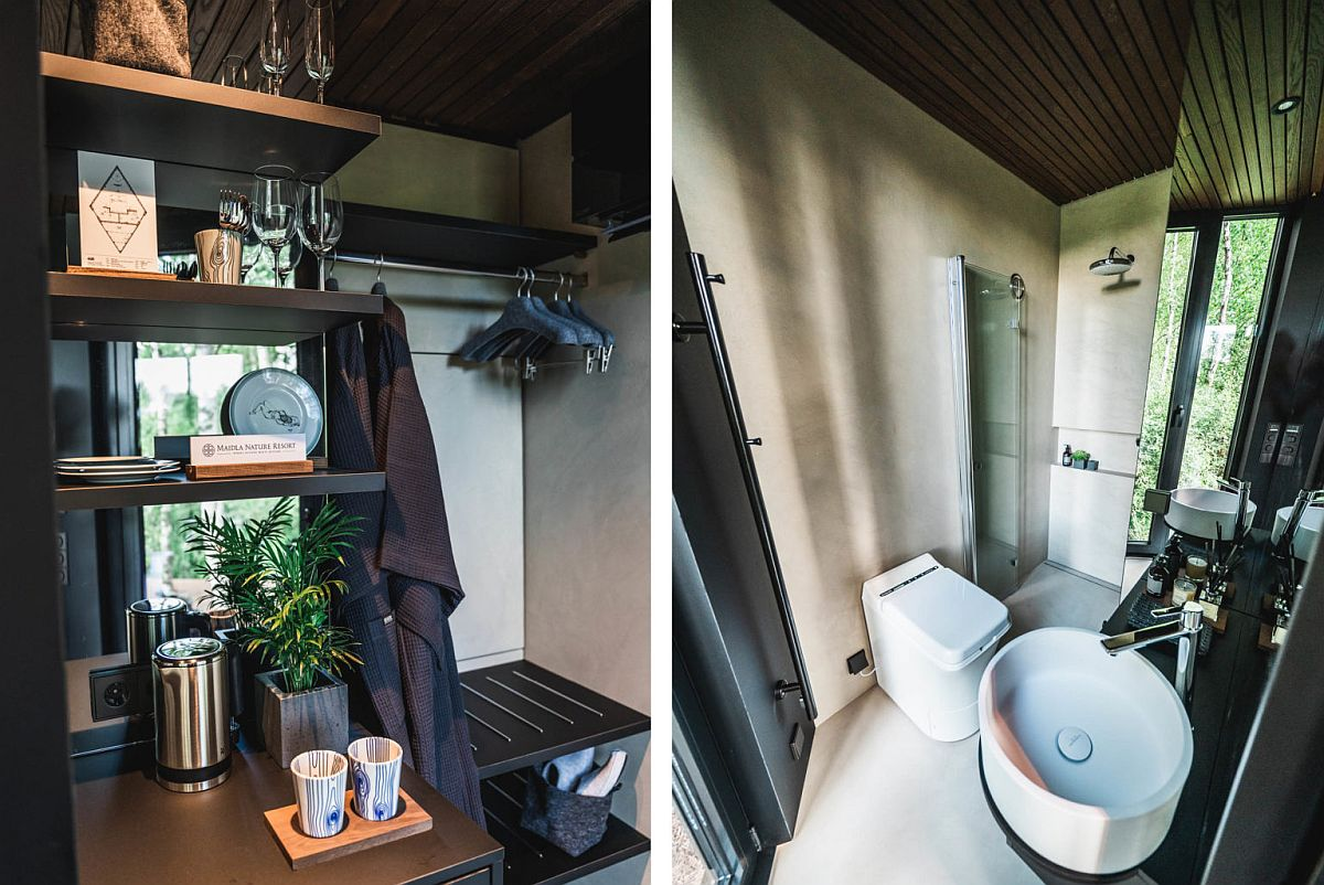 Look-inside-the-cabin-bathroom-and-other-space-savvy-areas-18875