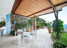 Mediterranean-style-deck-and-pergola-offers-ample-shade-14205-217x155