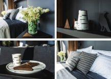 Modern-Estonian-design-elemnts-greet-you-inside-the-luxurious-cabin-room-53252-217x155