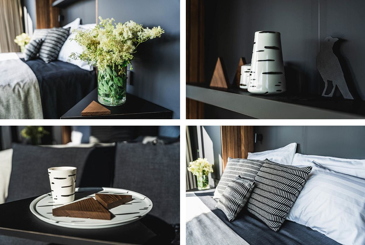 Modern-Estonian-design-elemnts-greet-you-inside-the-luxurious-cabin-room-53252