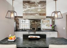 Modern-New-York-kitchen-with-rustic-overtones-and-smart-stone-countertops-37377-217x155