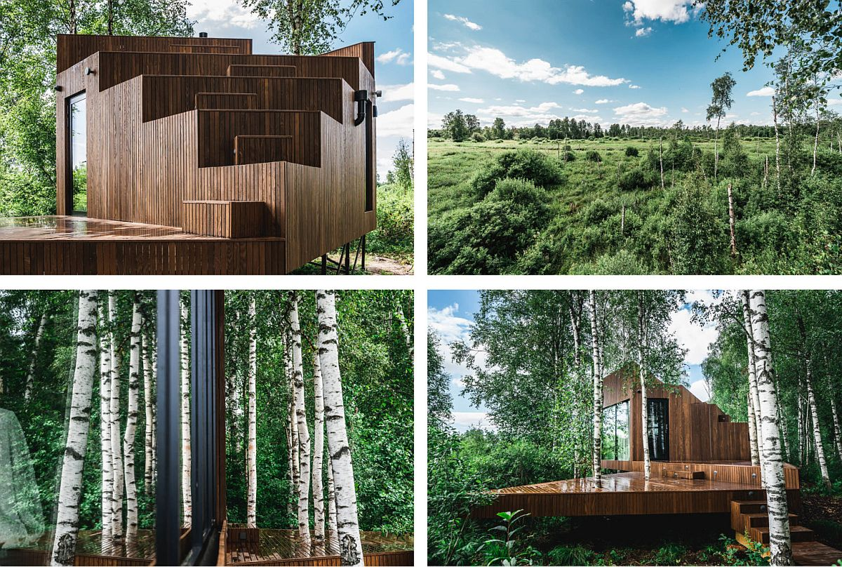 Nature-meets-a-relaxing-private-escape-at-this-small-cabin-in-Estonia-90520