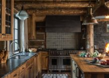Picture-perfect-rustic-kitchen-with-a-fireplace-stone-coutertops-and-a-cozy-ambiance-69482-217x155