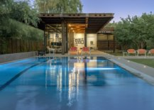 Pool-house-next-to-the-lavish-contemporary-pool-alos-built-using-a-corten-steel-frame-21725-217x155
