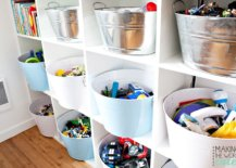 Series-of-baskets-and-bins-turn-the-open-shelves-into-an-organized-storage-space-31792-217x155