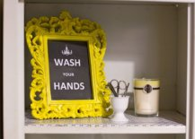 Tiny-bathroom-sign-can-fit-even-into-the-medicine-cabinet-with-ease-93723-217x155