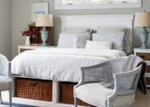 Under-the-Bed-Rustic-Woven-Storage-Basket-53230-217x155
