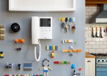 Using-a-pegboard-wall-to-store-smaller-toys-and-accessories-in-the-kids-room-37068-217x155