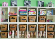 Using-name-tags-for-the-baskets-makes-things-much-easier-in-the-kids-room-78190-217x155