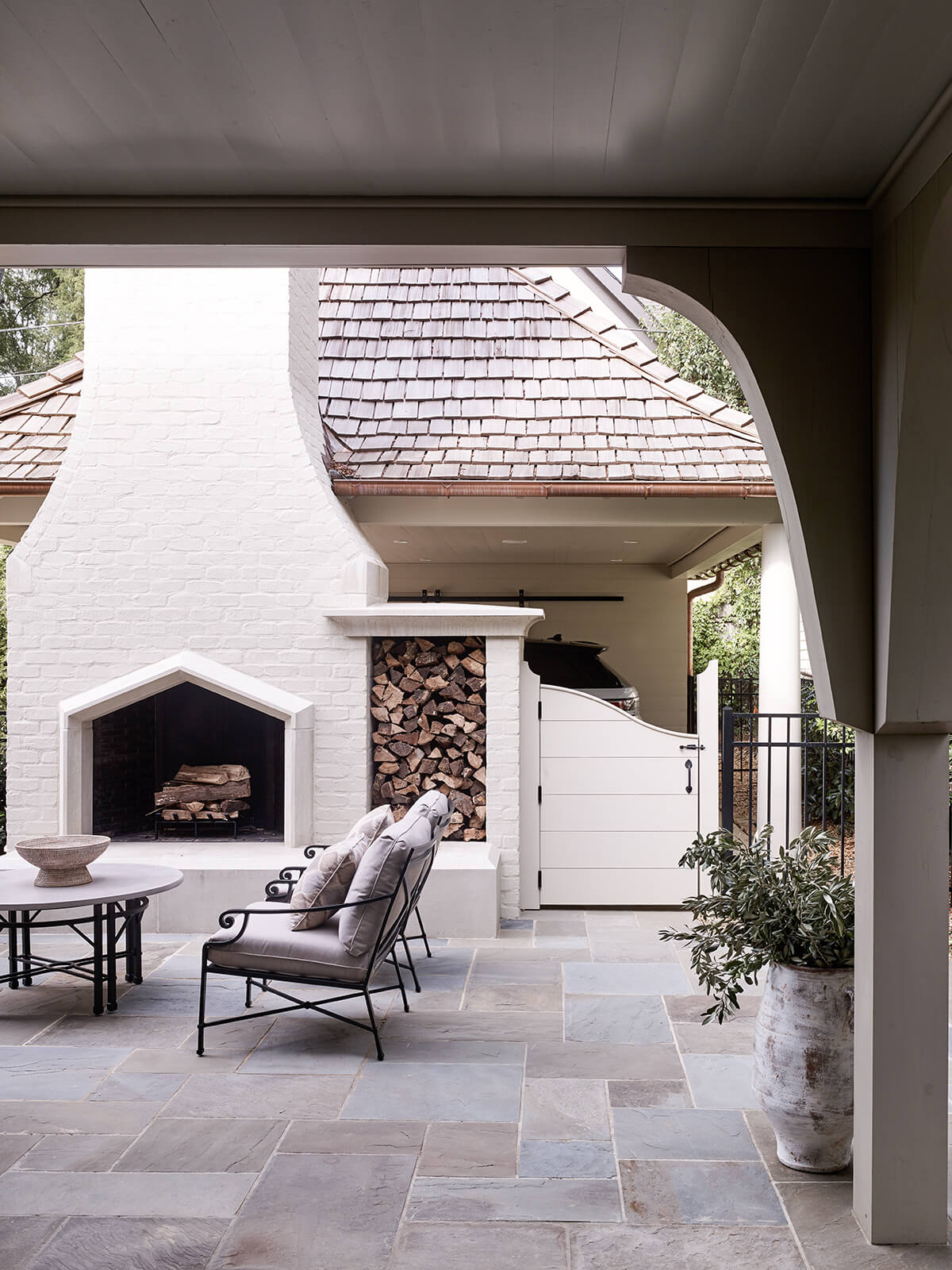 http://www.pursleydixon.com/site/project/garden-cottage