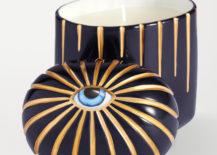 Luxury Candle Decorating Ideas