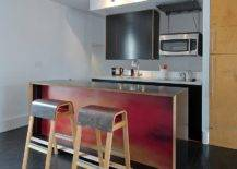 Bespoke-kitchen-island-in-wood-and-metal-with-bar-stools-that-have-a-matching-finish-70830-217x155