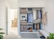 Boxes-shelves-and-hangers-combined-to-create-an-extensive-mens-wardrobe-54489-217x155