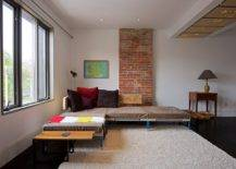 Custom-sectional-in-the-living-room-makes-use-of-the-smart-corner-43646-217x155
