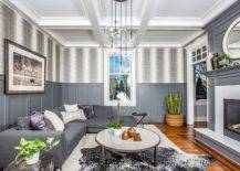 Delightful-balance-of-white-and-gray-in-the-modern-living-room-27180-217x155