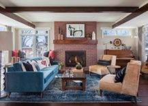 Delightful-use-of-colors-in-the-modern-living-room-with-a-lovely-brick-fireplace-90784-217x155