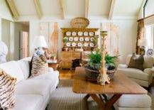 Finding-the-right-decor-and-accessories-for-the-modern-farmhouse-style-living-room-55260-217x155