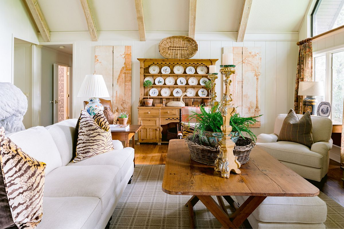 Finding-the-right-decor-and-accessories-for-the-modern-farmhouse-style-living-room-55260