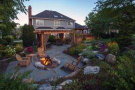 Backyard Landscaping Trends [10 Inspiring Ideas!]
