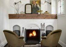 Fireplace-becomes-the-focal-point-of-this-small-English-cottage-style-living-room-36533-217x155
