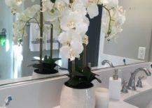 Flower Vases Decor