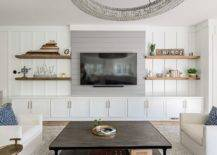 Gray-and-white-farmhouse-living-room-with-modernity-thrown-into-the-mix-59995-217x155