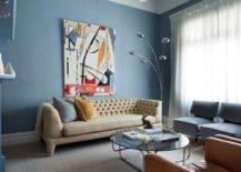Lighter-shades-of-blue-can-be-used-in-a-more-extensive-fashion-in-the-modern-living-room-81693-217x155