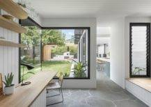 Modern-home-office-in-wood-and-white-with-a-view-of-the-garden-74760-217x155