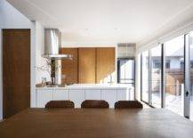 Modern-kitchen-and-dining-area-with-sliding-glass-doors-37221-217x155