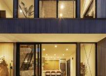 Multi-level-home-in-Japan-that-combines-privacy-with-a-spacious-well-lit-interior-53782-217x155