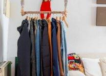 Not-everyone-needs-a-full-fledged-closet-with-shelves-and-baskets-66535-217x155