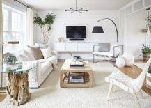 Stylish-modern-living-room-in-white-and-wood-with-ample-natural-light-58440-217x155