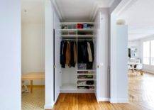 Turn-that-little-niceh-in-the-hallway-into-a-fabulous-and-functional-closet-50072-217x155