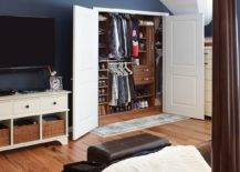 Turning-the-traditional-closet-into-a-modern-storage-masterpiece-with-bespoke-wooden-unit-52157-217x155