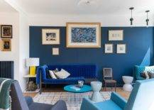 Urbane-contemporary-living-room-in-white-and-bright-blue-72909-217x155