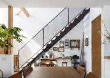 Utilizing-the-space-under-the-staircase-52447-217x155