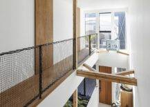 View-of-the-entrance-and-the-living-area-from-the-upper-level-54221-217x155