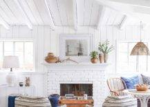 Whitewashed-brick-fireplace-is-a-popular-choice-in-most-modern-living-spaces-39996-217x155