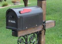 Wood-and-Iron-Mailbox-22334-217x155