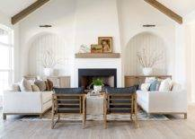 Wood-panelling-accent-sections-add-a-unique-textural-charm-to-this-white-farmhouse-style-living-space-28411-217x155
